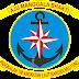 Logo Pangkalan TNI Angkatan Laut ( Lanal ) Bangka Belitung