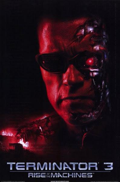 terminator 3 rise of - photo #13
