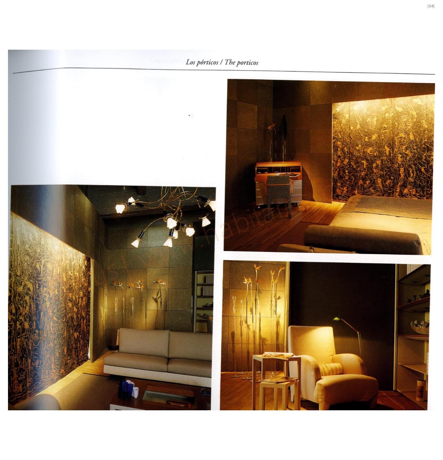 Design espace elite les plus beaux lofts - Les plus beaux lofts ...