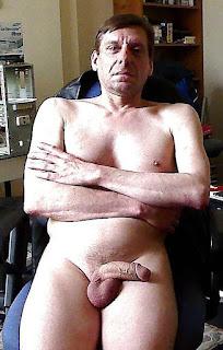 FreeSex Pics - sexygirl-MATURE_19%252C_02-762242.jpg