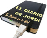 Un Blog de Jordiweb
