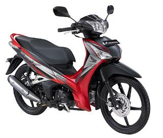 Perbedaan Teknologi Sepeda Motor Injeksi Honda dan Yamaha