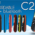 Torque C2:  Affordable Camera + Bluetooth Phone for only Php499!