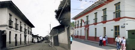 casa consistorial santander de quilichao