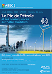 Pic de Ptrole : Dfinissons ensemble 30 mesures  adopter pour 2030 !