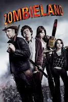Zombieland Película Completa HD 720p [MEGA] [LATINO]