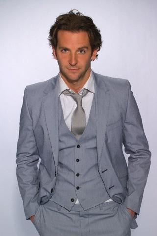 Bradley Cooper Photos