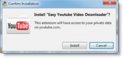 स्मार्टफोंस यूटूयुब विडियो कैसे डाउनलोड करें