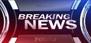 FOR ANY BREAKING NEWS CLICK HERE