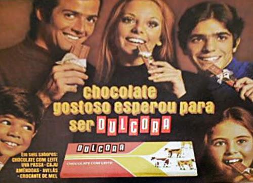 1970. história da década de 70. Reclame anos 70. Propaganda anos 70. Brazil in the 70s, Oswaldo Hernandez;