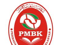 Jawatan Kosong Perbadanan Menteri Besar Kelantan (PMBK) - Julai 2014