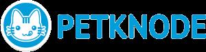 PETKNODE CAT BOARDING