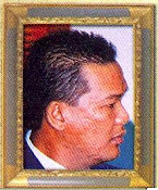 Zafir Anuar b. Ghazali