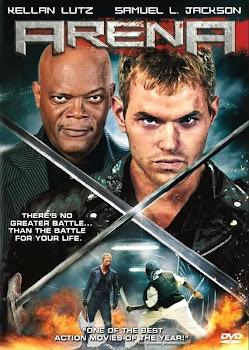 Ver Película Combate mortal Online Gratis (2011)