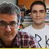 """""""MTV, bota essa p#@% pra funcionar!"""", de Zico Goes"""