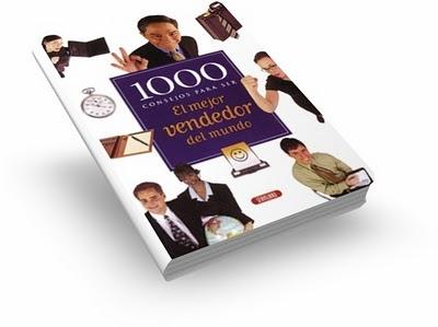 ebook Международное коммерческое дело. Методические указания и