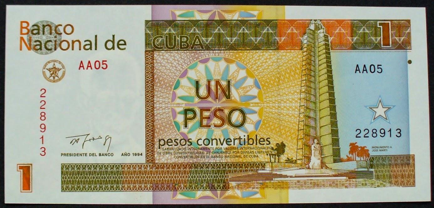 pillar to post cuba segment 4 two faces of the cuban peso