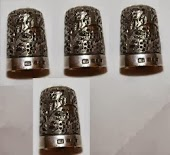 My Thimbles - New Category
