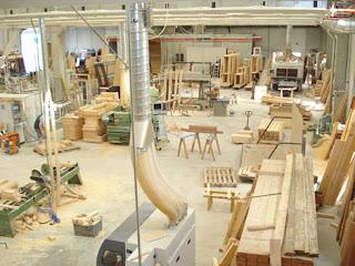 Muebles a medida gran soluci n decorativa ideas para - Disenar muebles a medida ...