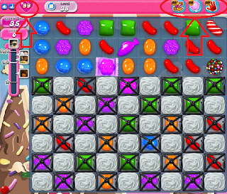 hack candy crush