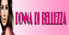 Blog Donna Di Belezza