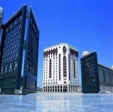 Madina Saudi Arabia world best Tourism
