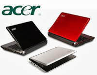 Daftar Harga Acer Terbaru