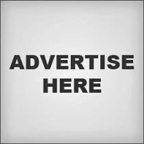 Advertise Here Now