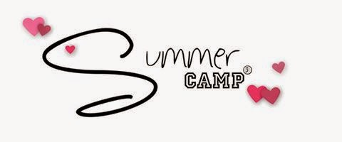 SummerCamp 2015