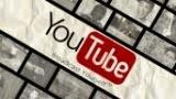 Мой канал в You Tube
