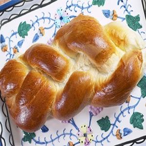 Cocina Sefardi | De Al Andalus A Sefarad Cocina Sefardi