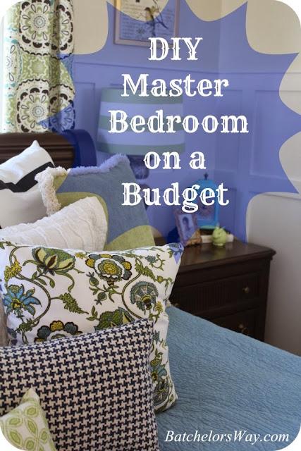 http://www.batchelorsway.com/2013/11/diy-master-bedroom-on-budget-reveal.html