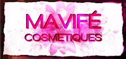 Collaborazione Mavifé