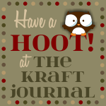 Kraft Journal