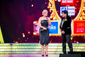 SIIMA 2015 Dubai event photos gallery-thumbnail-20