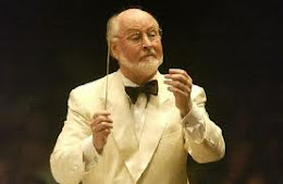Dear John Williams (my open letter to the great composer)