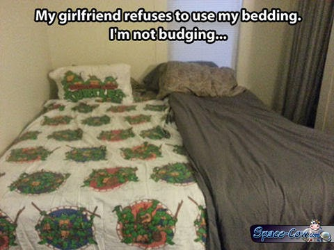 funny things sheets picture