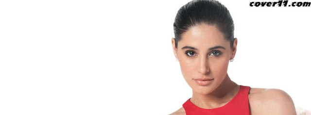 Nargis Fakhri Facebook Timeline Covers