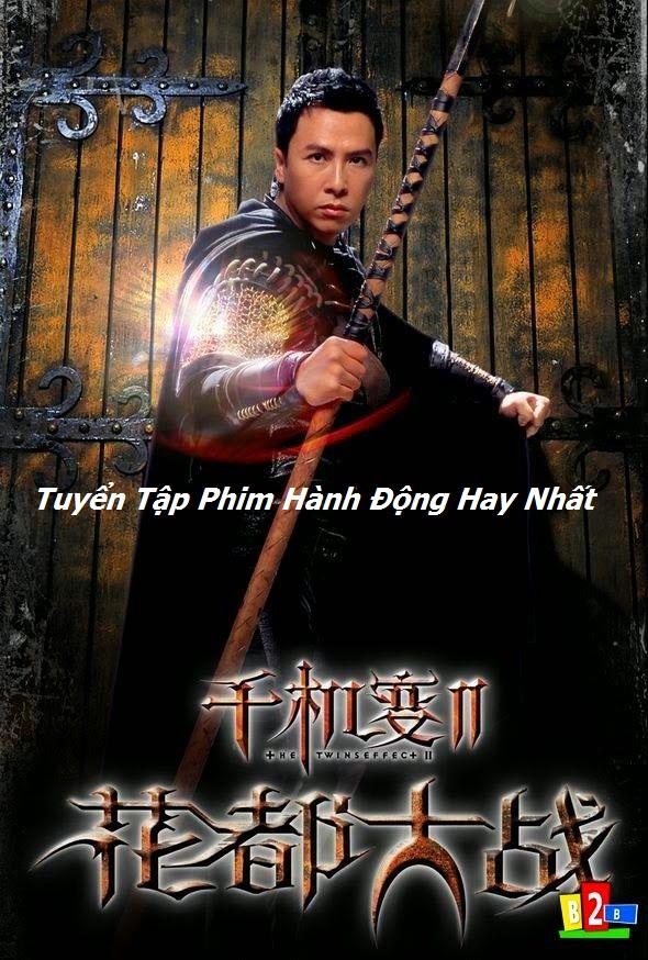 Phim Tuyển Tập Phim Hành Động Hay -phim hanh dong moi 2015