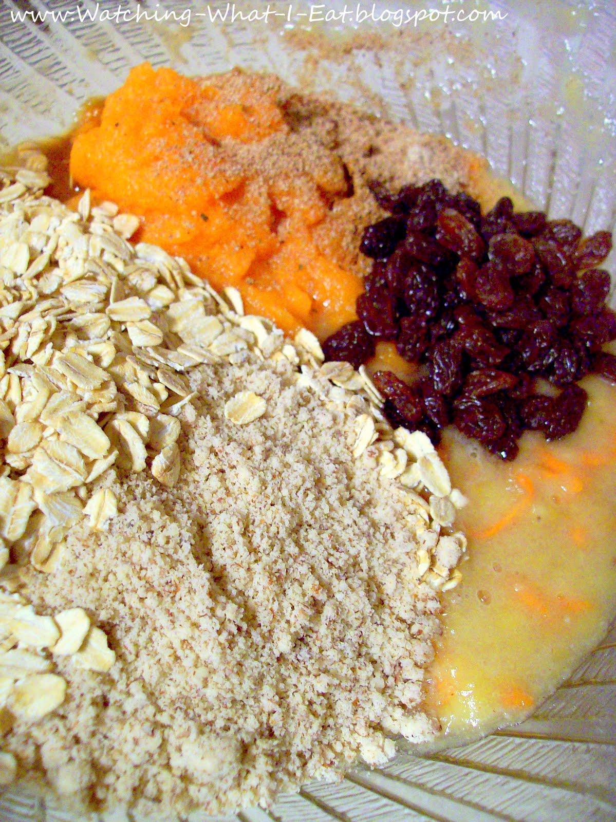... breakfast cake recipes dishmaps upside down pineapple breakfast cake