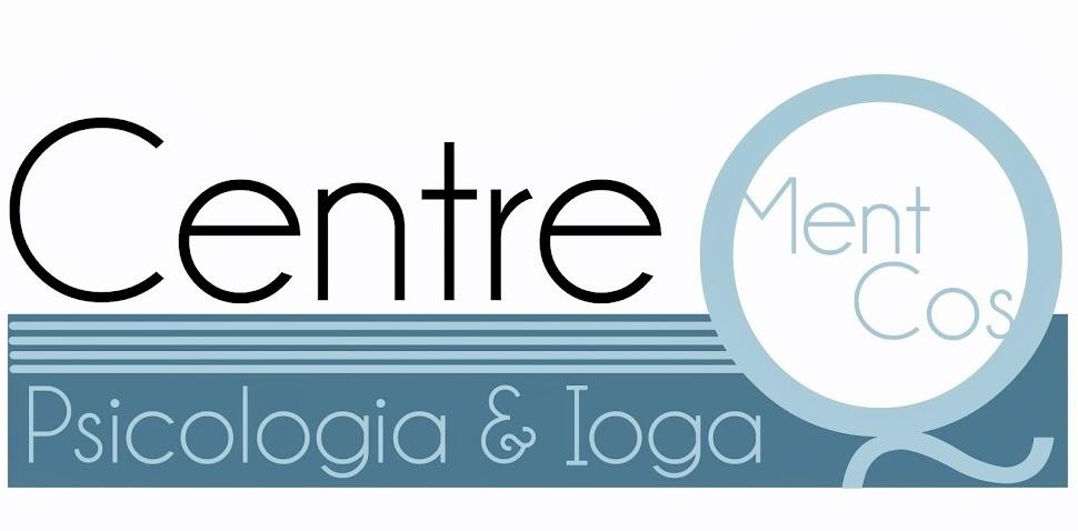 Centre Q