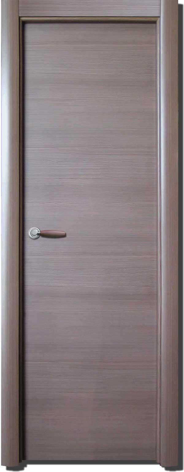 Puertas puerta venta puertas puertas de interior - Puertas perciber ...