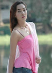 myanmar hot model moe hay ko