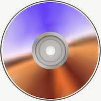 Copiar imágenes ISO