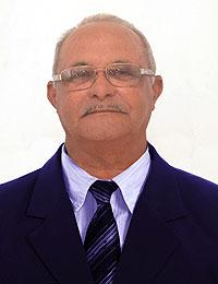 Raimundo Paulo (Noca)