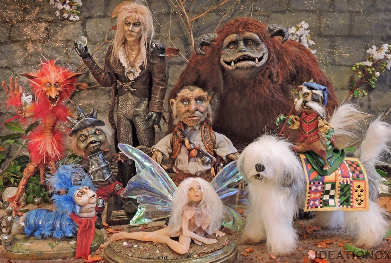 21-Group-Photo-Alyson-Tabbitha-IDEATIONOX-Labyrinth-Fan-Art-Dolls-Statues-and-Jewelry-www-designstack-co