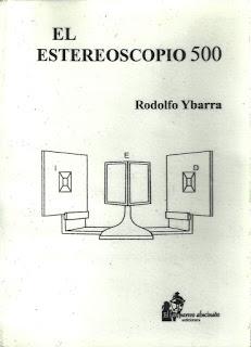 El Estereoscopio 500