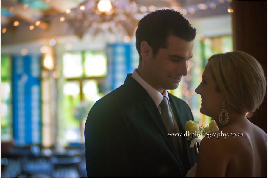 DK Photography Slideshow-0153 Tania & Josh's Wedding in Kirstenbosch Botanical Garden  Cape Town Wedding photographer