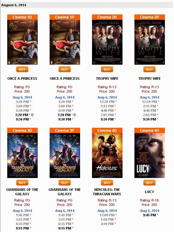 August-6-Ayala-Center-Cebu-Cinemas.jpg