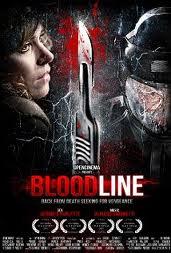 Ver Bloodline (2011) Online